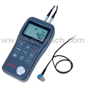 Ultrasonic Thickness Gauge Tbt-Utt150 pictures & photos
