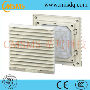 Ventilator Filter Unit (Fan Dustproof Cover) (SF-8804) pictures & photos