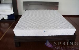 for Sale Quilted Mattress Protector Wholesale pictures & photos