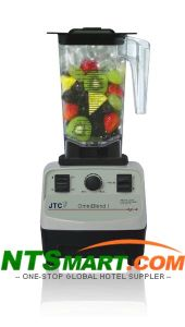 Multifunctional Food Processor (000002510) pictures & photos