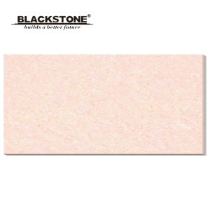 600X1200mm Pink Crystal Big Size Polished Porcelain Floor Tile (126D802) pictures & photos