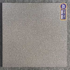 60X60cm Glazed Ceramic Floor Tiles (SG6048)