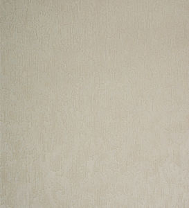 Modern Design Deep Embossed Vinyl Wallpaper