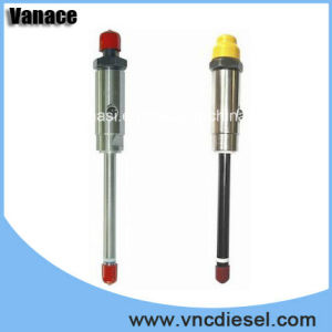 Diesel Fuel Injector Pencil Nozzle with High Performance pictures & photos