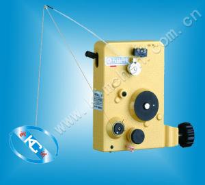 Coil Winding Machine Magnetic Tensioner (MTC series)