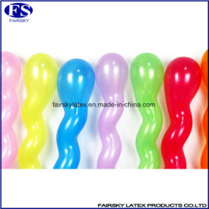 Latex Balloons China Supplies Free Samples pictures & photos