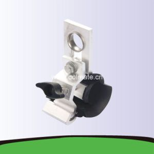 ABC Self Support Suspension Clamp Sm141 pictures & photos