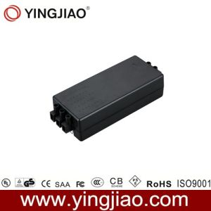 25W 12V AC DC Power Supply with UL pictures & photos