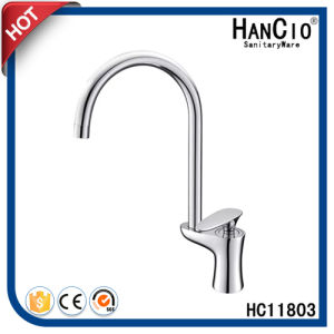 Euro Style Kitchen Faucet Mixer Sink Mixer