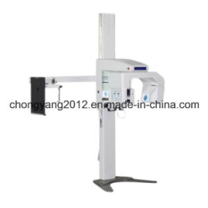 Panoramic Dental X-ray Unit pictures & photos