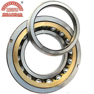 High Quality Angular Contact Ball Bearings (7408B) pictures & photos