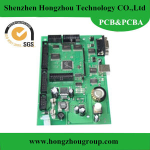 PCB Design/ LED PCB/ PCBA pictures & photos