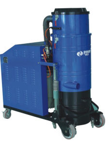 Automatic Self-Cleaning Vacuum Cleaner (PV-FC series)
