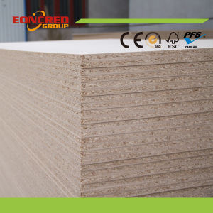 China Particle Board Manufacturer Type Particle Board Chipboard For