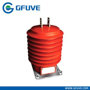 High Accuracy 33kv Outdoor Current Instrument Transformer CT pictures & photos
