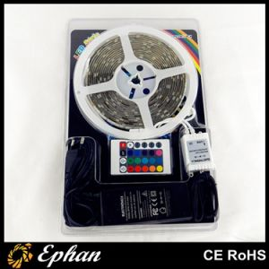 Independent Design SMD5050 RGB Strip Set (EPK-5050-605-RGB)