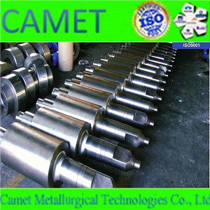 Casted Roll for Hot Rolling Mill Machine pictures & photos