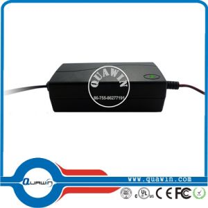 12V 5A Universal Lead Acid Battery Charger pictures & photos