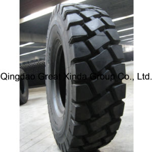 Factory Direct High-Quality OTR Tires (18.00R25 18.00R33 21.00R33) pictures & photos
