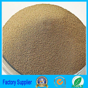 40-70 Mesh Ceramsite Sand Fracture Proppant for Oil