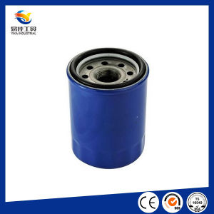 Hot Sale Auto Parts Oil Filter for Mitsubishi Md360935 pictures & photos