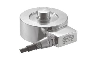 Wheel Shaped Load Cell for Various Weighing Scales (GY-7B) pictures & photos