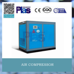 Air Compressor for EPS Machines