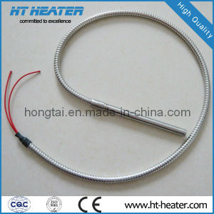 Customized Electric Cartridge Heating Element pictures & photos