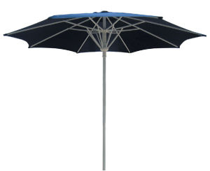 Garden Umbrella (BR-GU-24) pictures & photos