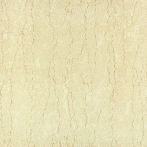 China Big Discount Factory Price Directly Polished Porcelain Floor - Discounted tile factory