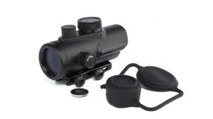 1X30 Red DOT Sight /Red DOT Scope with 20mm &11mm Rail/Red DOT for Rifles