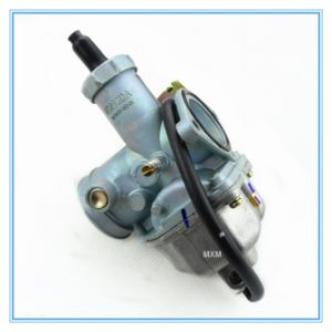 China Keihin Carburetor, Keihin Carburetor Manufacturers