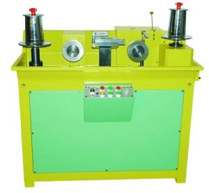 6-Hole Wire Drawing Machine, Jewelry Tools and Equipment pictures & photos