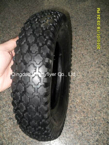 Tyre and Tube pictures & photos