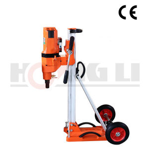 Core Drill Machine (ZIZ-series) pictures & photos