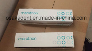 Marathon Micro Motor Handpiece From Osakadental pictures & photos