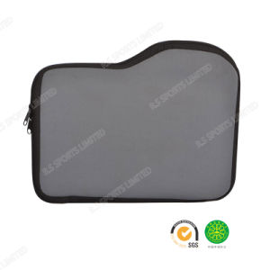 Carrying Easy Washing Neoprene Tablet Sleeve for High Level Protection