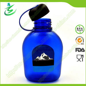 800ml Sports Tritan BPA Free Water Bottle Factory pictures & photos
