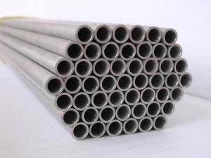 6mm Stainless Steel Tube pictures & photos