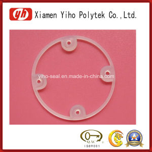 Rubber Washer / Gasket / Backup Ring / Grommets / Silicone Washers pictures & photos