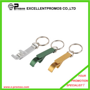 Cheap Custom Key Ring Bottle Opener (EP-O8131) pictures & photos