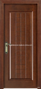 Wooden Door (CL-2019)