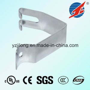 Galvanized Cable Tray Fittings
