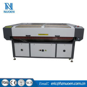 3 Axis Cnc Laser Engraving Machine Price