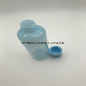 Hot Products Round Bottle 100ml for Cosmetic Packaging pictures & photos