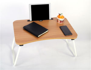 China Adjule Laptop Notebook Desk