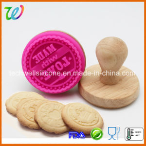 China Rubber Stamp Custom Rubber Stamp Custom Manufacturers