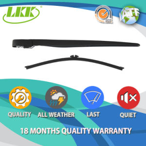 Hot Sales Car Rear Window Wipers for BMW 5 Series (F11) Vwiper Arm Wiper Blade pictures & photos