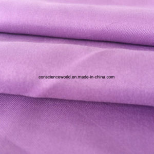 Polyester/Cotton 65/35 Dyed Fabric for Bedding Set 45*45 110*76