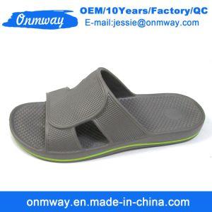 d3df4d4fbda6 China Rubber Slipper